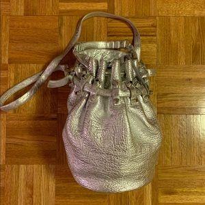 AW Diego Bucket Bag
